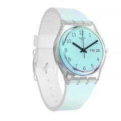 SWATCH GE713 - ULTRACIEL - 34 MM en internet