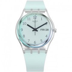 SWATCH GE713 - ULTRACIEL - 34 MM - comprar online
