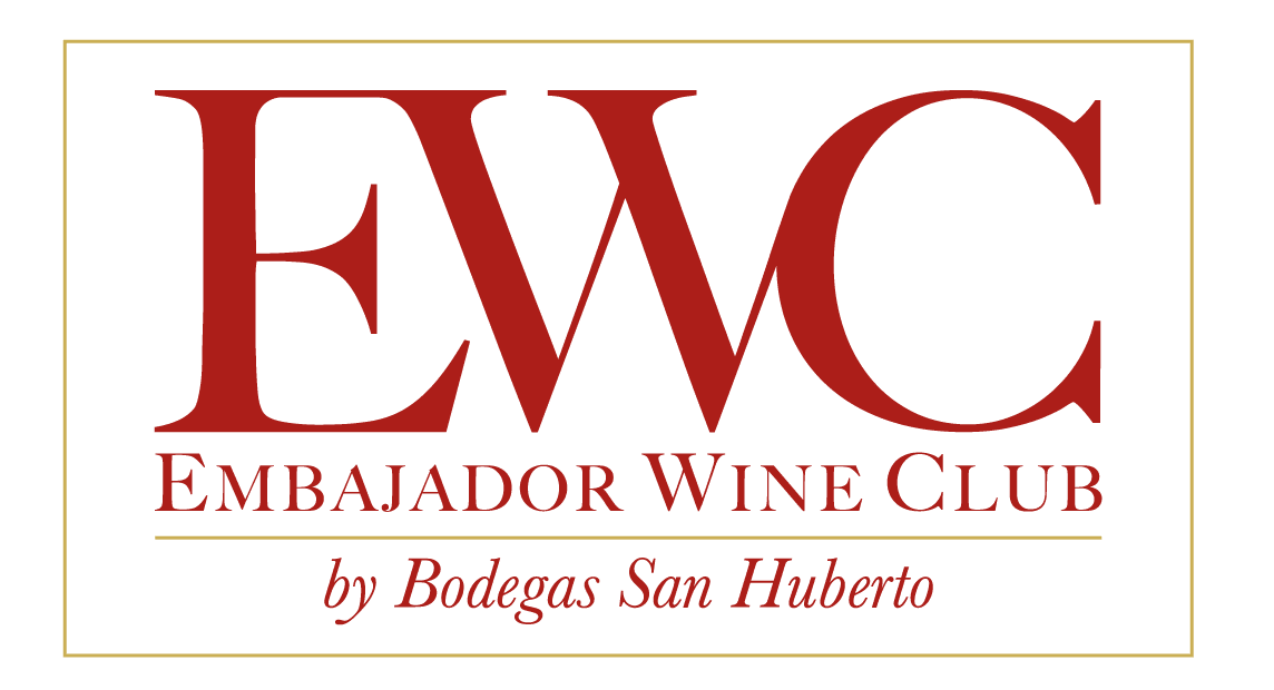 Embajador Wine Club