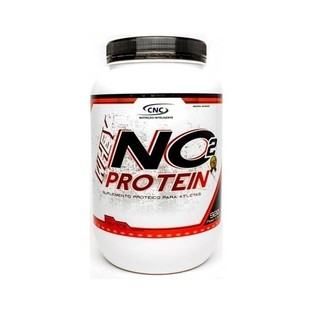 Whey NO² Protein (920g) - CNC