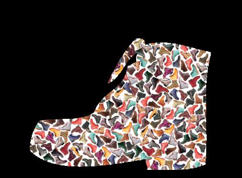 Comprá online productos en Rauch Zapatos  a1c27c0a987