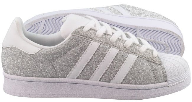 competitive price look good shoes sale new styles adidas superstar femme la redoute adidas superstar femme ...