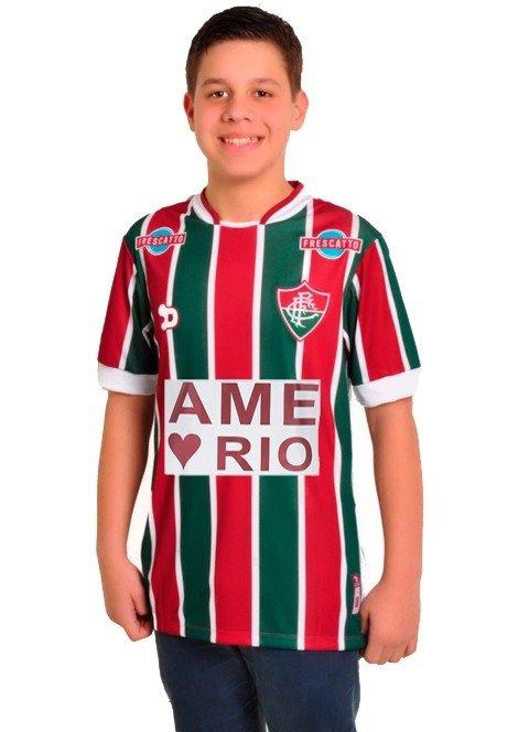 camis - Melhor Loja do Fluzão - Camisas do Fluminense - A partir de ... 1f064a92bd8d4
