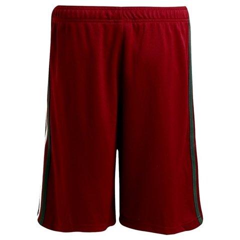 Adidas - Melhor Loja do Fluzão - Camisas do Fluminense - A partir de ... 2c0df5af3d511