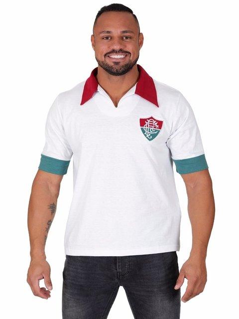 4feb3bff27d01 camis - Melhor Loja do Fluzão - Camisas do Fluminense - A partir de ...