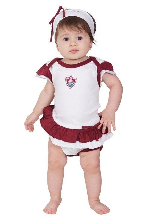 Vesti - Melhor Loja do Fluzão - Camisas do Fluminense - A partir de ... 7c38441f5fd77
