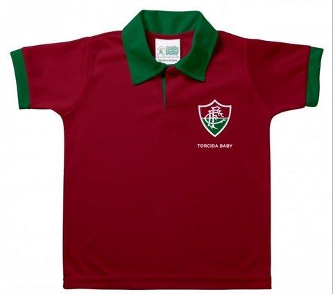 a2b78e98b1 Camisa - Melhor Loja do Fluzão - Camisas do Fluminense - A partir de ...