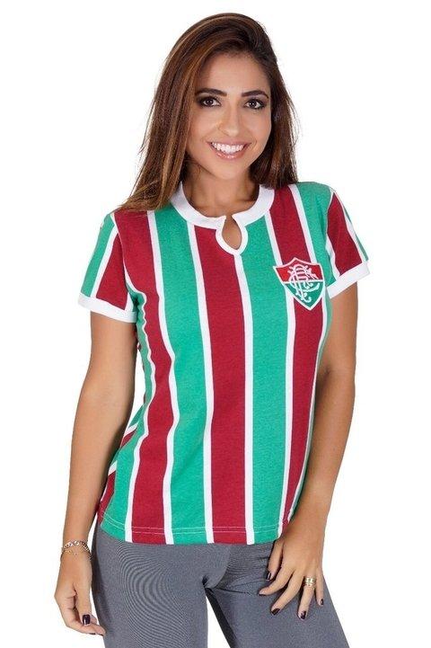 e3643353b2 camisa fl - Melhor Loja do Fluzão - Camisas do Fluminense - A partir ...