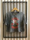 R047/7 REMERA GUNS N ROSES NEVADO