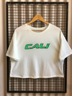 R047/3 REMERA CALI LOS ANGELES ALGODON en internet