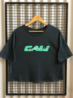 R047/3 REMERA CALI LOS ANGELES ALGODON