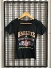 R8109/1 REMERA HARLEYS GOOD WHISKEY