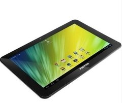Tablet Positivo YPY L1050 na internet