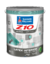 Pintura Latex Interior Z10 Color Mate 1 Litro Sherwin Williams