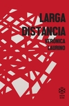 LAURINO, VERÓNICA - Larga Distancia