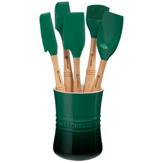 6-piece kitchen utensils set on internet