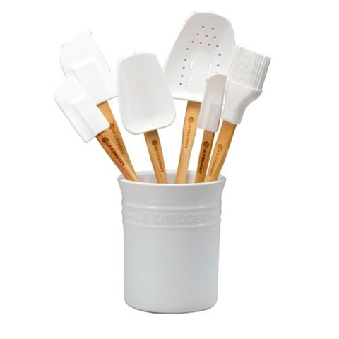 6-piece kitchen utensils set