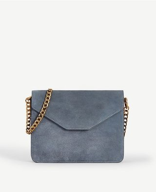Folio Crossover Bag - buy online