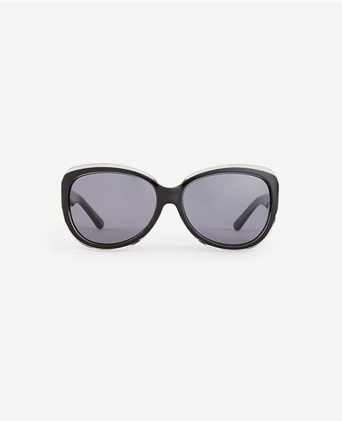 Pergola Sunglasses