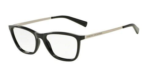 dec0049961d6c Óculos de Grau   Filtrado por Mais Vendidos