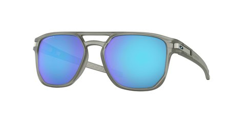 OAKLEY OO 9436 LATCH BETA 06