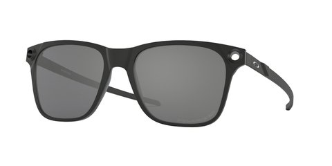 OAKLEY OO9451 APPARITION 05