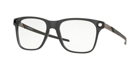 OAKLEY OX 8152 APPARITION 02