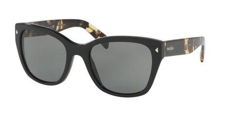 be626231550 Comprar Óculos em Ótica Pérola