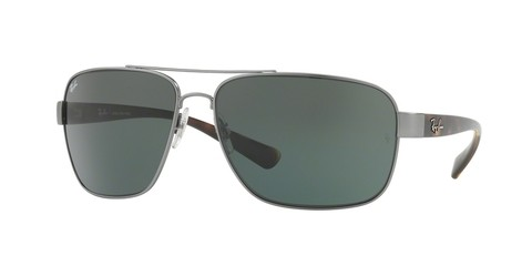 RAY BAN RB 3567 L