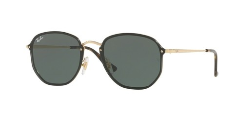 RAY BAN RB 3579 N BLAZE HEXAGONAL 001/71