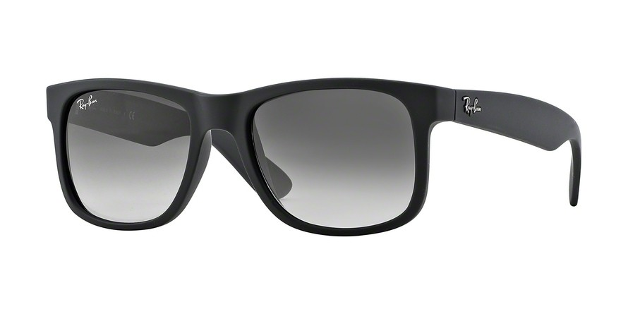 4a0bed27022 RAY BAN RB 4165 L JUSTIN 601 8G - comprar online