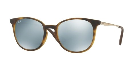RAY BAN RB 4270 - comprar online