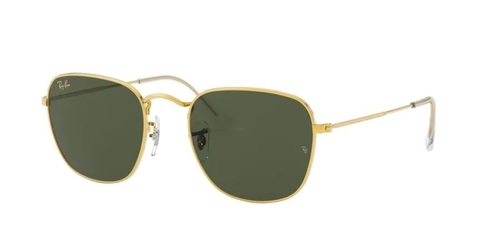 RAY BAN RB 3857 919631 FRANK