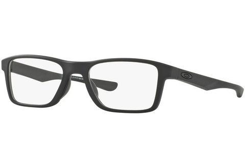 OAKLEY OX 8108 FIN BOX 01