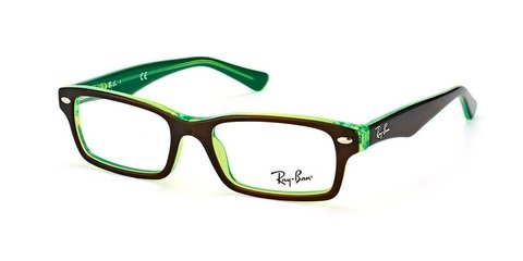 RAY BAN RY 1530 JUNIOR