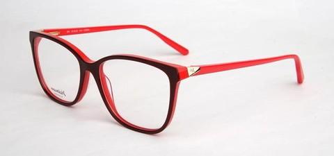 d4cef944212a1 Comprar Hickmann Eyewear em Ótica Pérola   Filtrado por Mais Vendidos