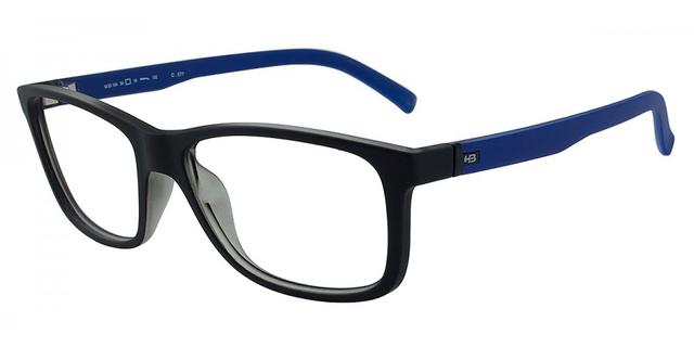 2fd10551124b0 Oculos Hb Reverse 2 Preço   Louisiana Bucket Brigade