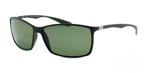 RAY BAN RB 4179 LITEFORCE POLARIZADO 601S/9A
