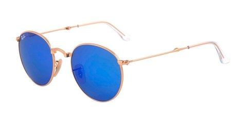 RAY BAN RB 3532 ROUND