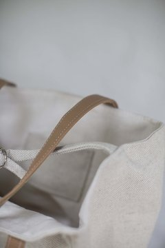 BOLSO CANVAS en internet