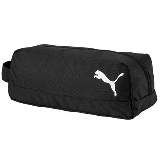 PUMA BOTINERO PRO TRAINING II SHOE BAG
