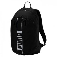 PUMA DECK BACKPACK II NEGRO