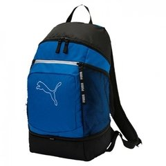 PUMA ECHO BACKPACK AZUL