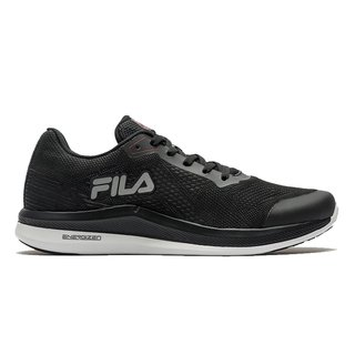 FILA LIGHT ENERGIZED NE/PL/RO