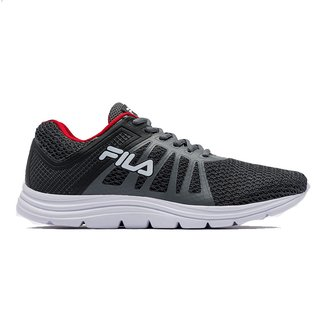 FILA FINDER GFT/NGO/RJO