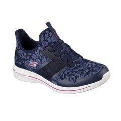 SKECHERS BURST 2.0 GAME CHANGING AZUL