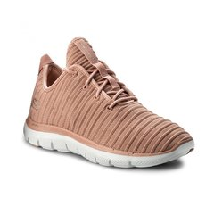 SKECHERS FLEX APPEAL 2.0 ESTATES ROSE