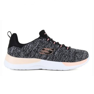 SKECHERS DYNAMIGHT BREAK NG/GR