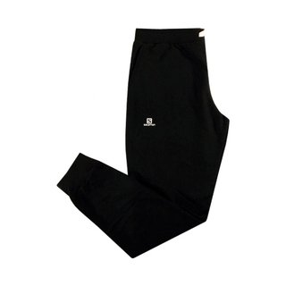 SALOMON PANT SWOP FIT NEGRO