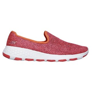 SKECHERS GO WALK COOL CORAL